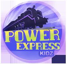 power_express_logo.png