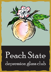 psdgc_logo.jpg
