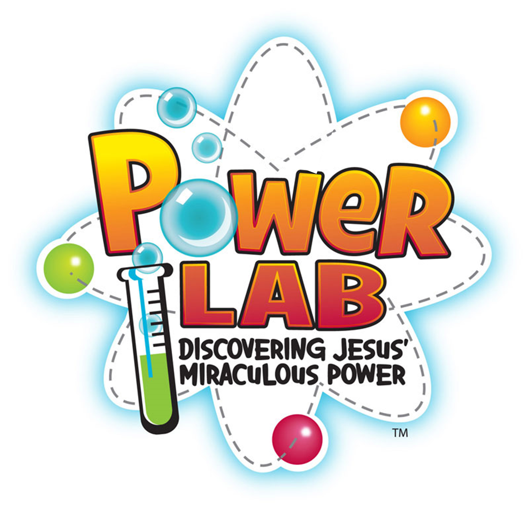 Vacation Bible School 2019 - June 24-289:30am - 12:30pm