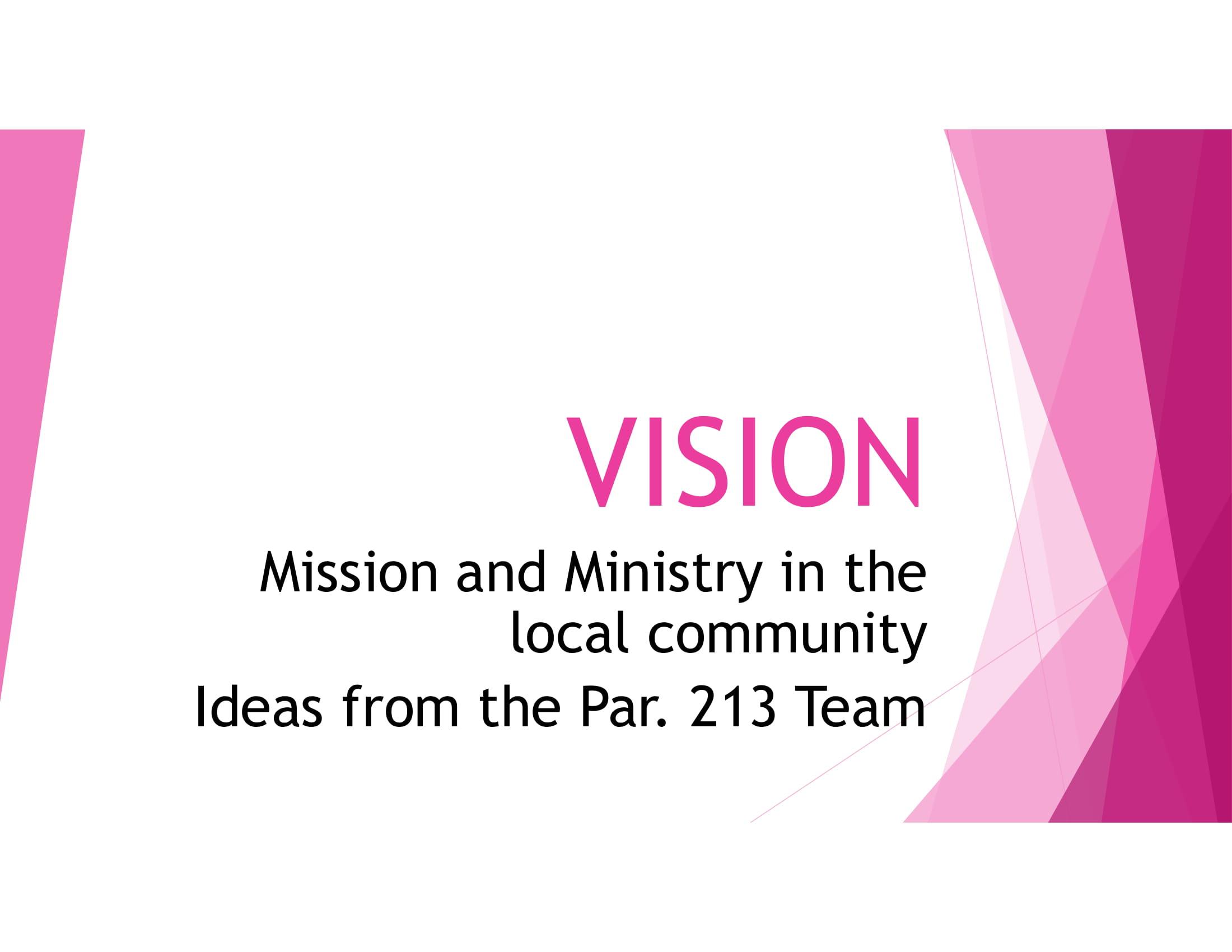 vision june 9 talk-01.jpg