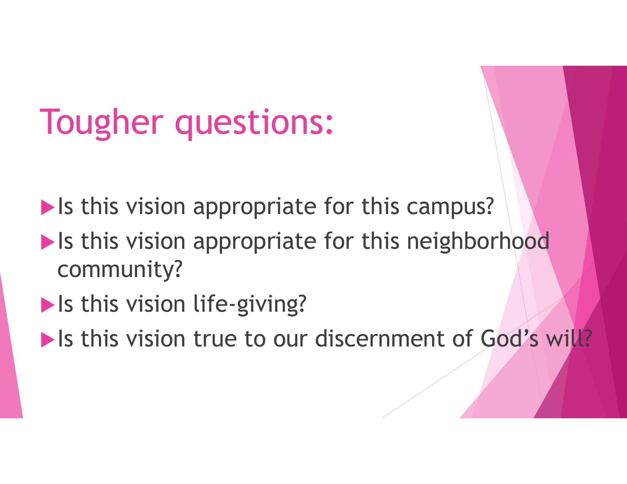 vision june 9 talk-09.jpg