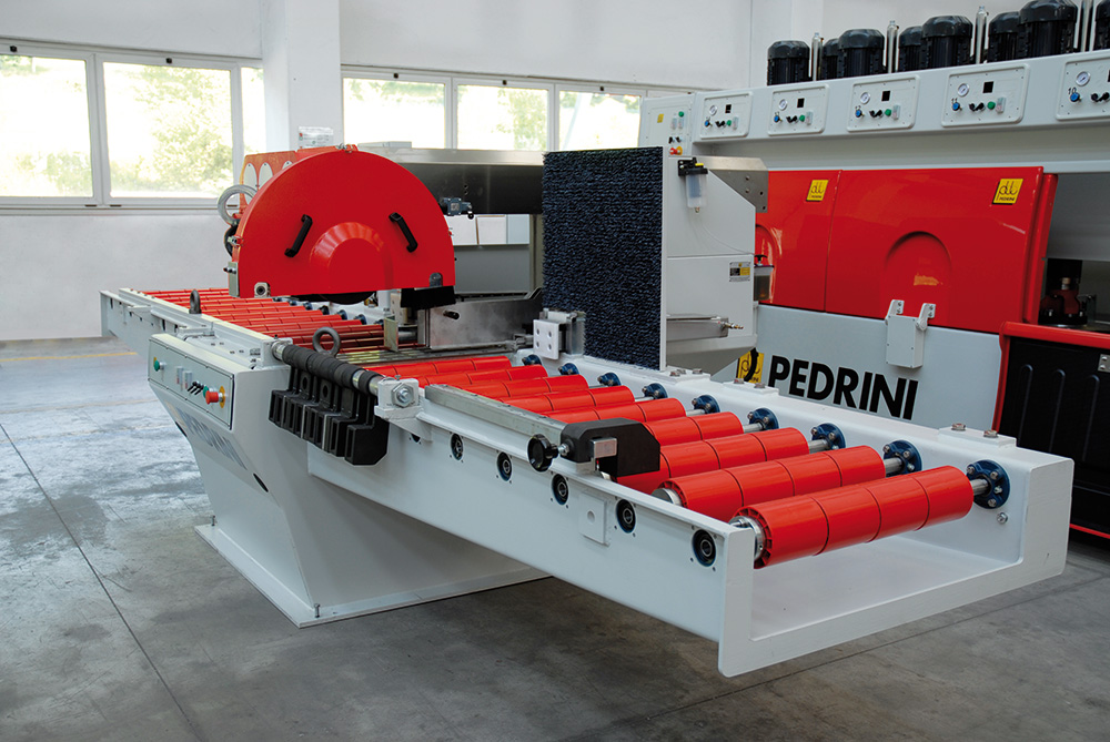 Pedrini Polisher NEw and USed Equipment.jpg