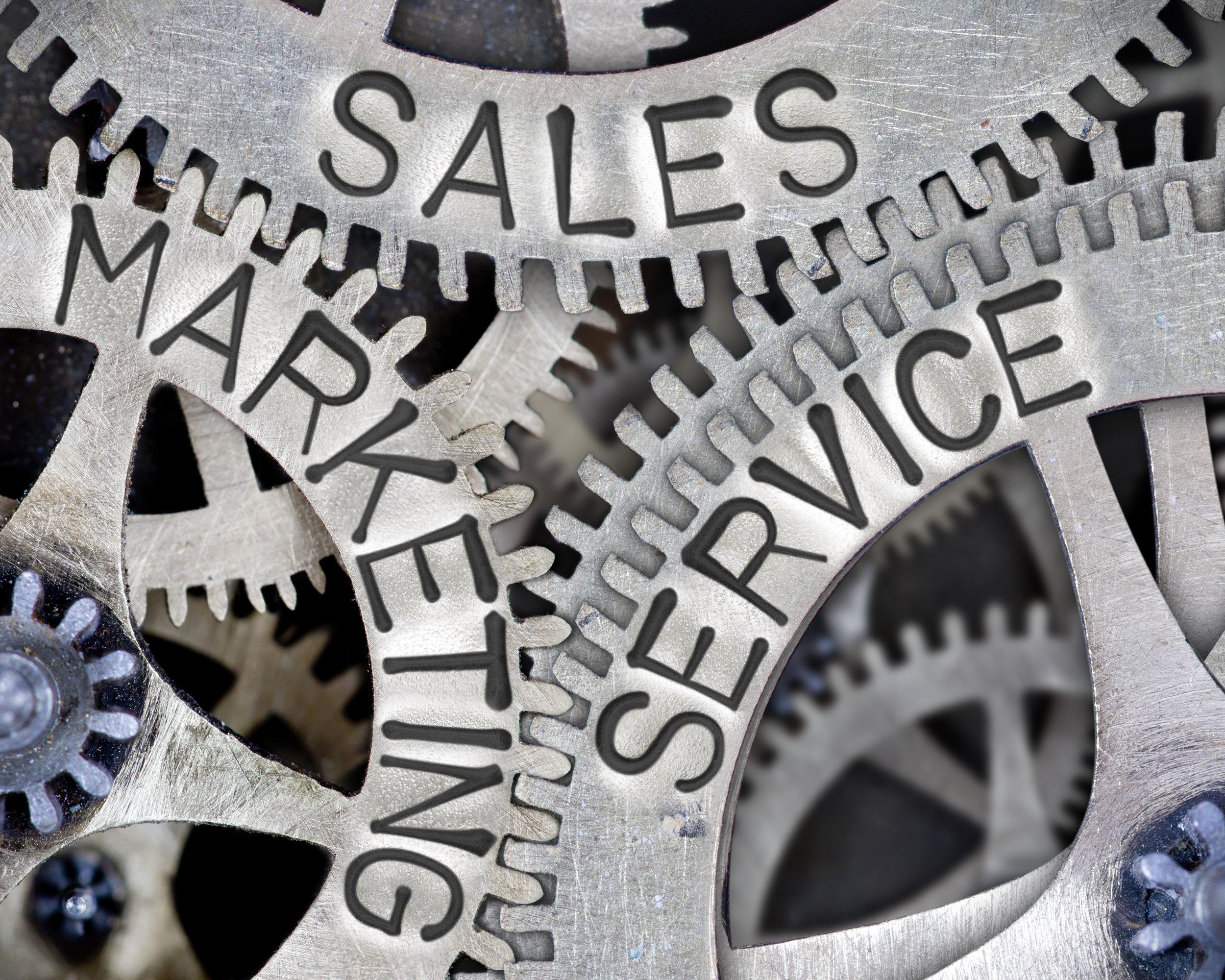Sales.jpeg