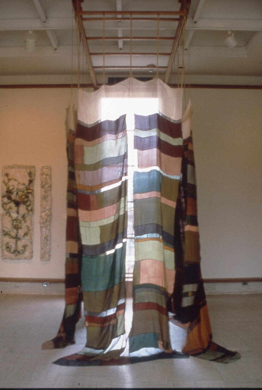 FabricRoomFullView_Web.jpg