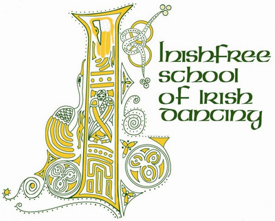 Inishfree_maget_logo.jpg