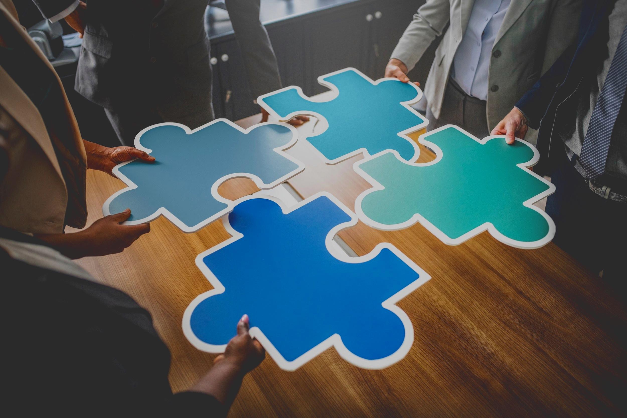 people-puzzle.jpg