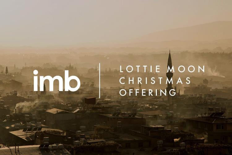 Lottie Moon Christmas Offering.Lottie Moon Offering First Baptist Charlotte