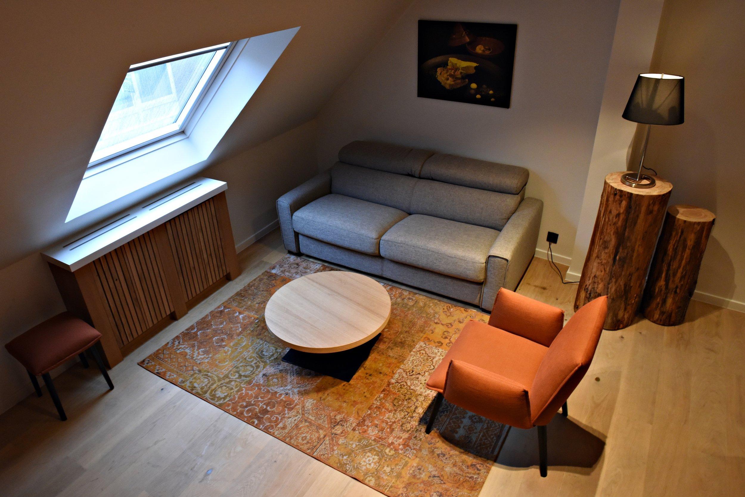 3 hotel kamer ter duinen la guera knokke restaurant bart albrecht tablefever fotograaf foodfotograaf.jpg