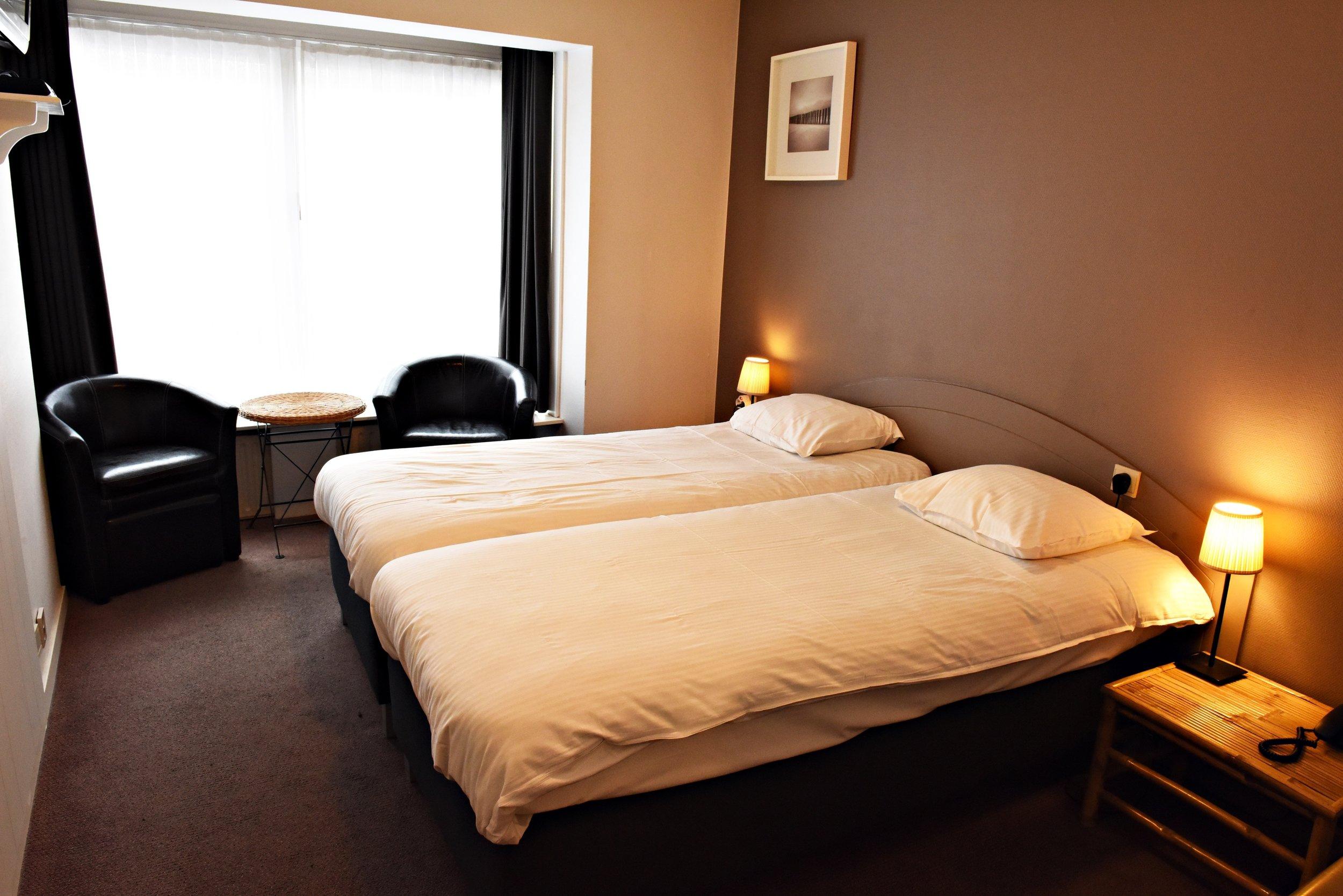6 hotel kamer ter duinen la guera knokke restaurant bart albrecht tablefever fotograaf foodfotograaf.jpg