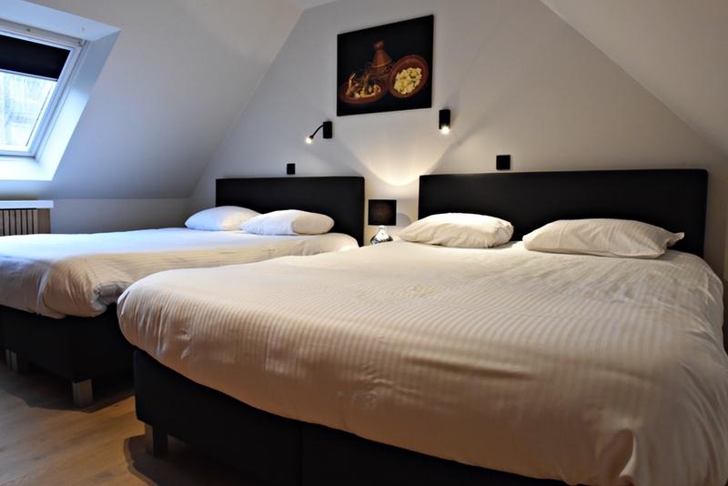 2 hotel kamer ter duinen la guera knokke restaurant bart albrecht tablefever fotograaf foodfotograaf.jpg