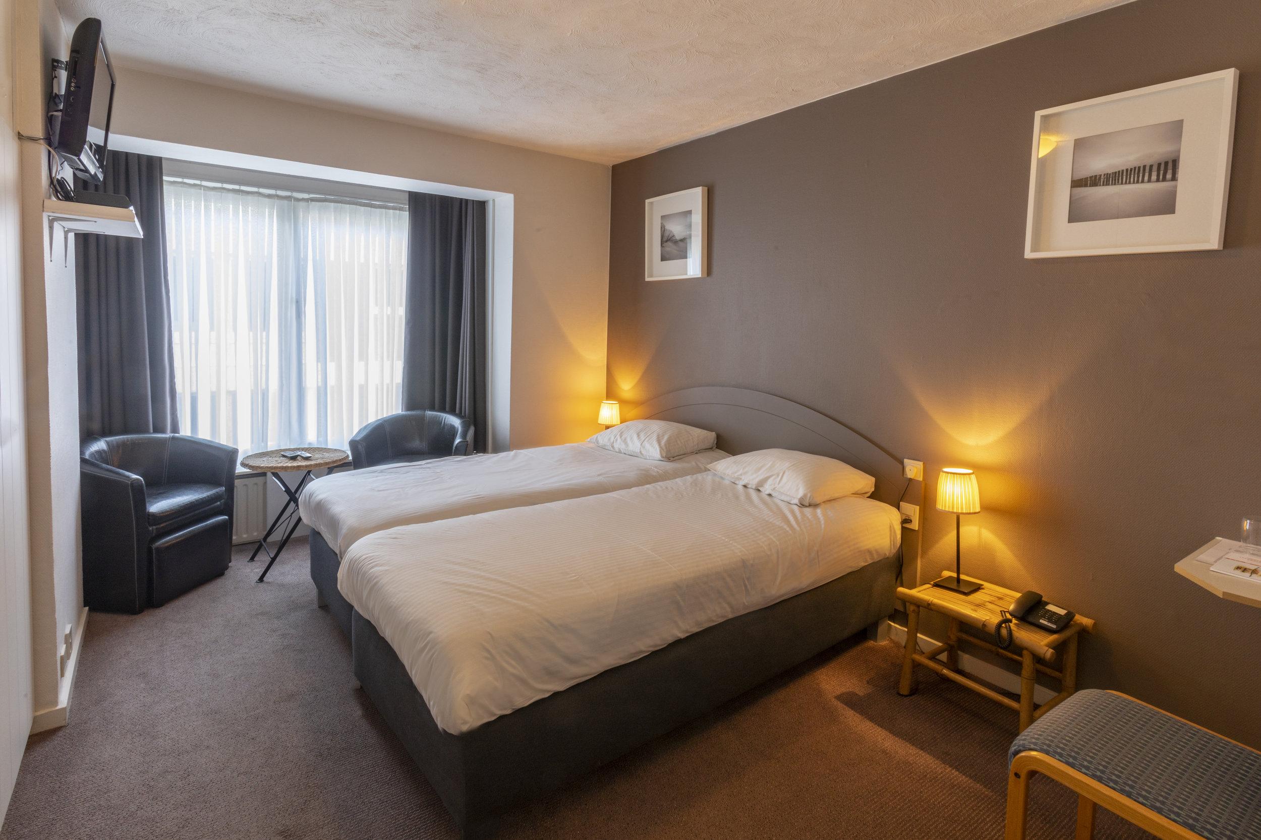 4 TER DUINEN HOTEL Jan D'Hondt © 2019.jpg