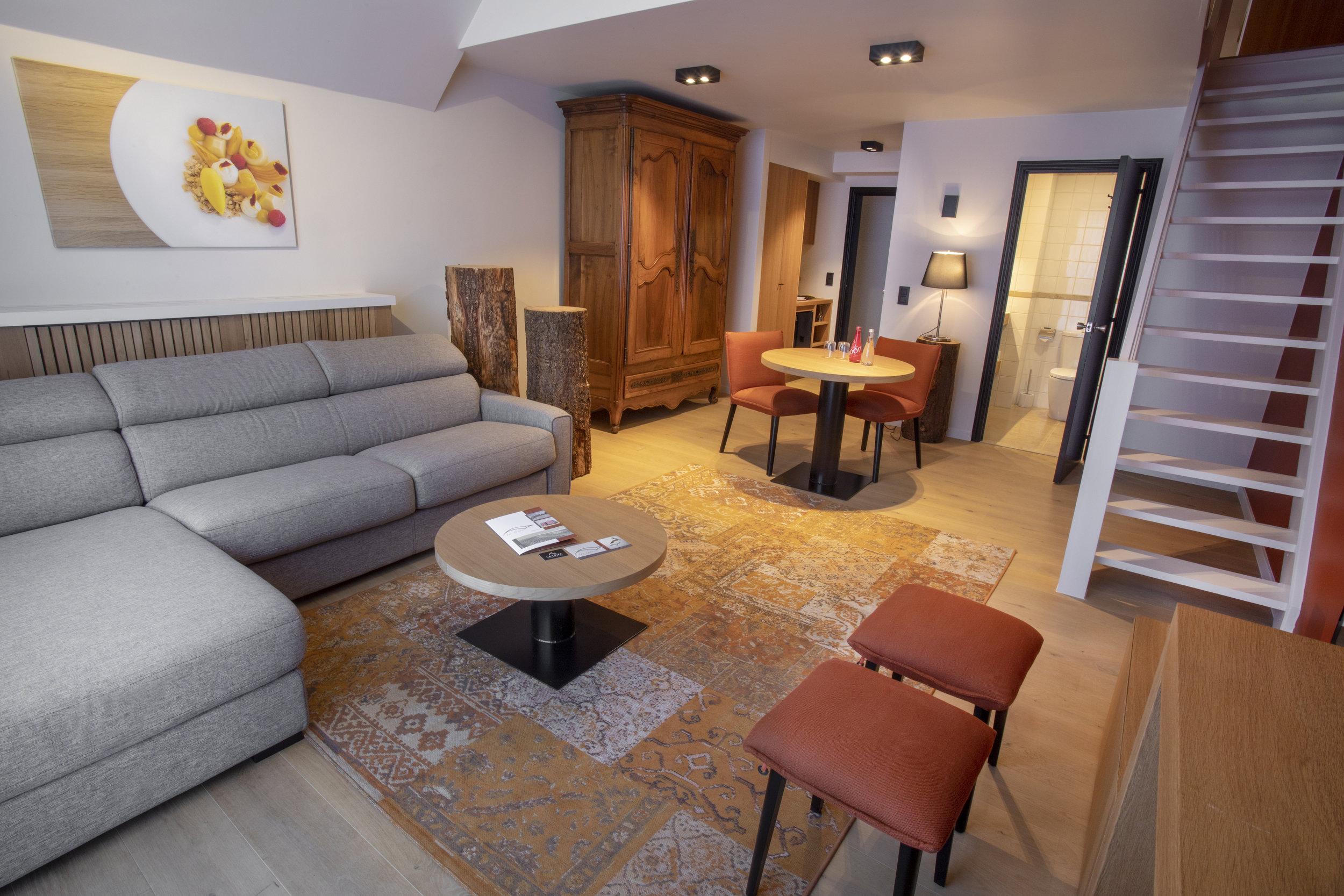 5 TER DUINEN HOTEL Jan D'Hondt © 2019.jpg