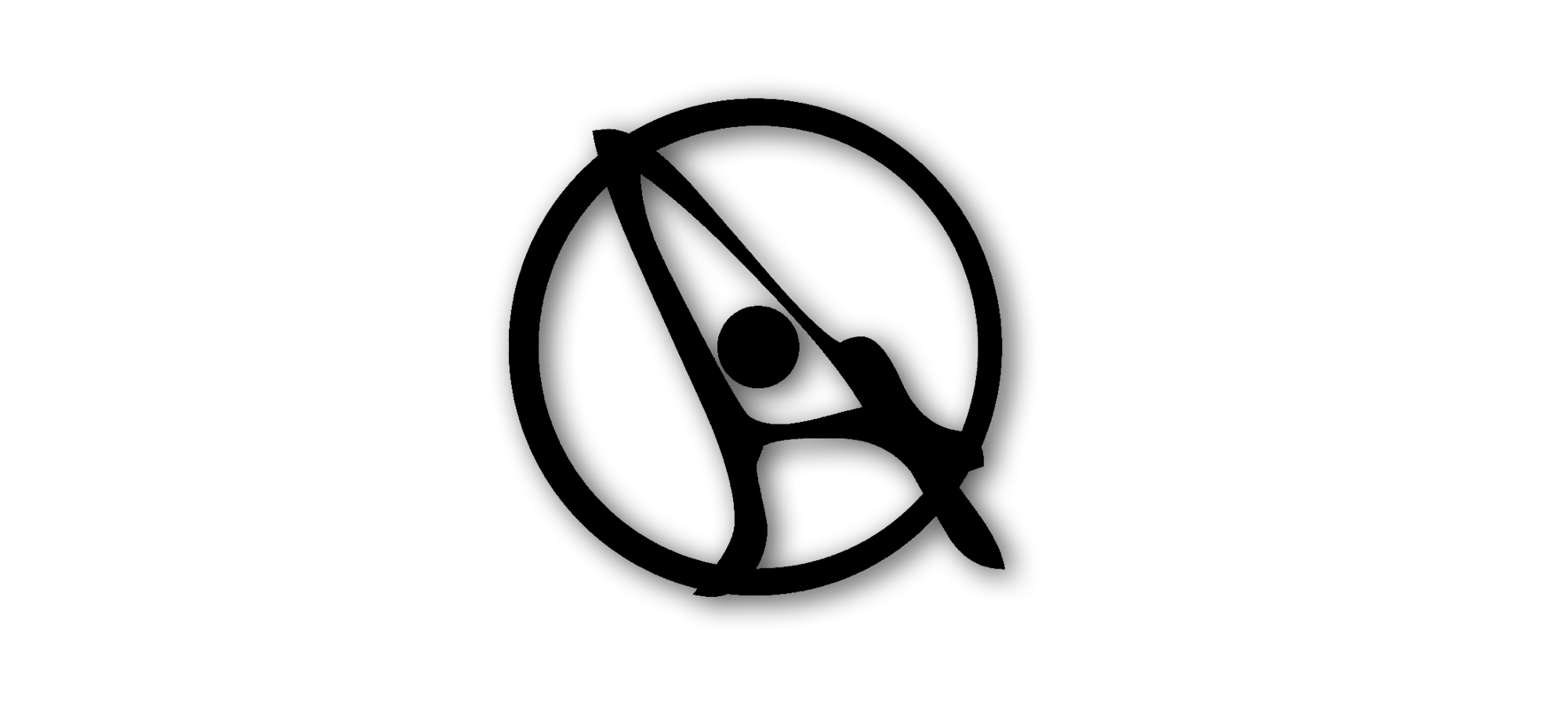 AMG RELL LOGO BLK.png