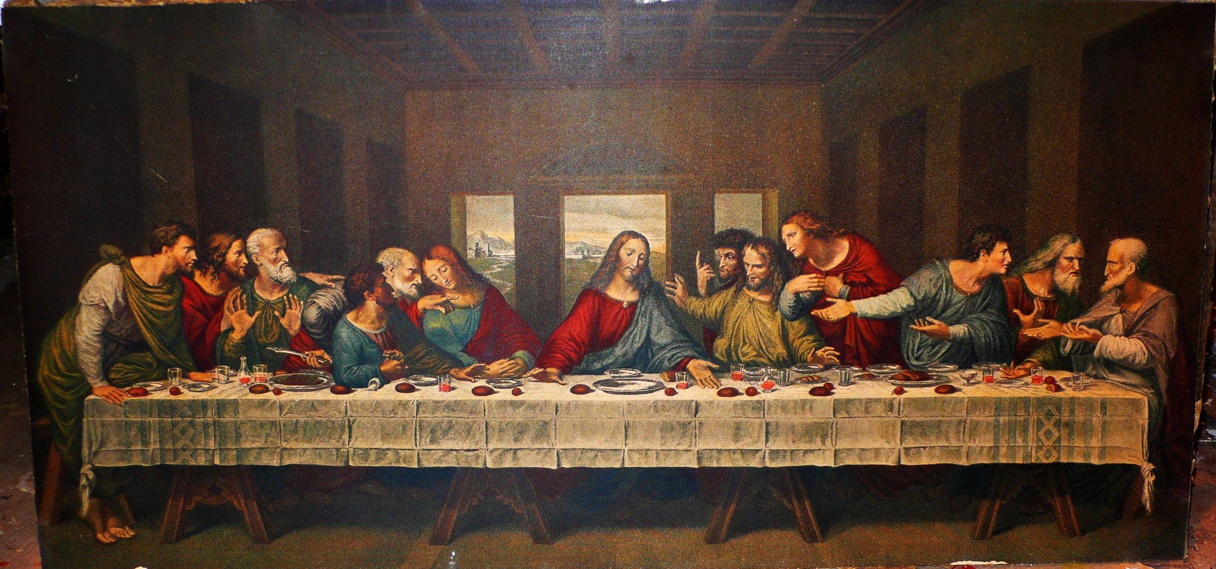 Jesus Last Supper.jpg