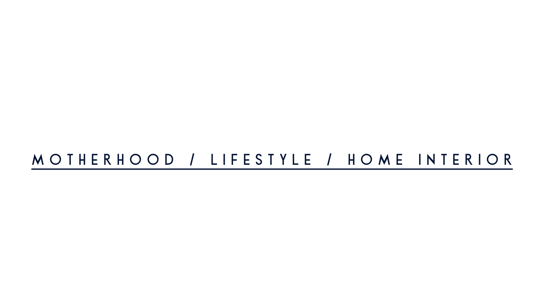 moherhood lifestyle jgome interir.PNG