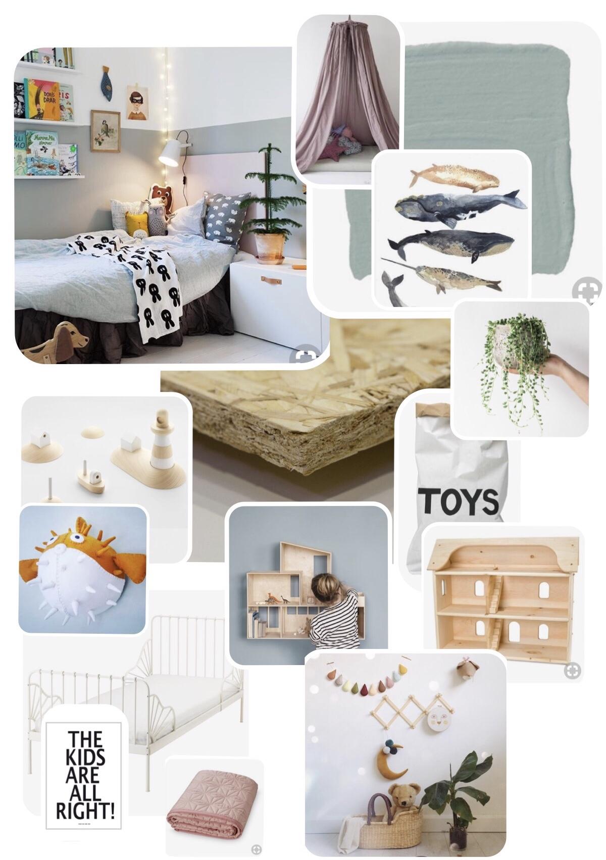 shared room moodboard.jpg