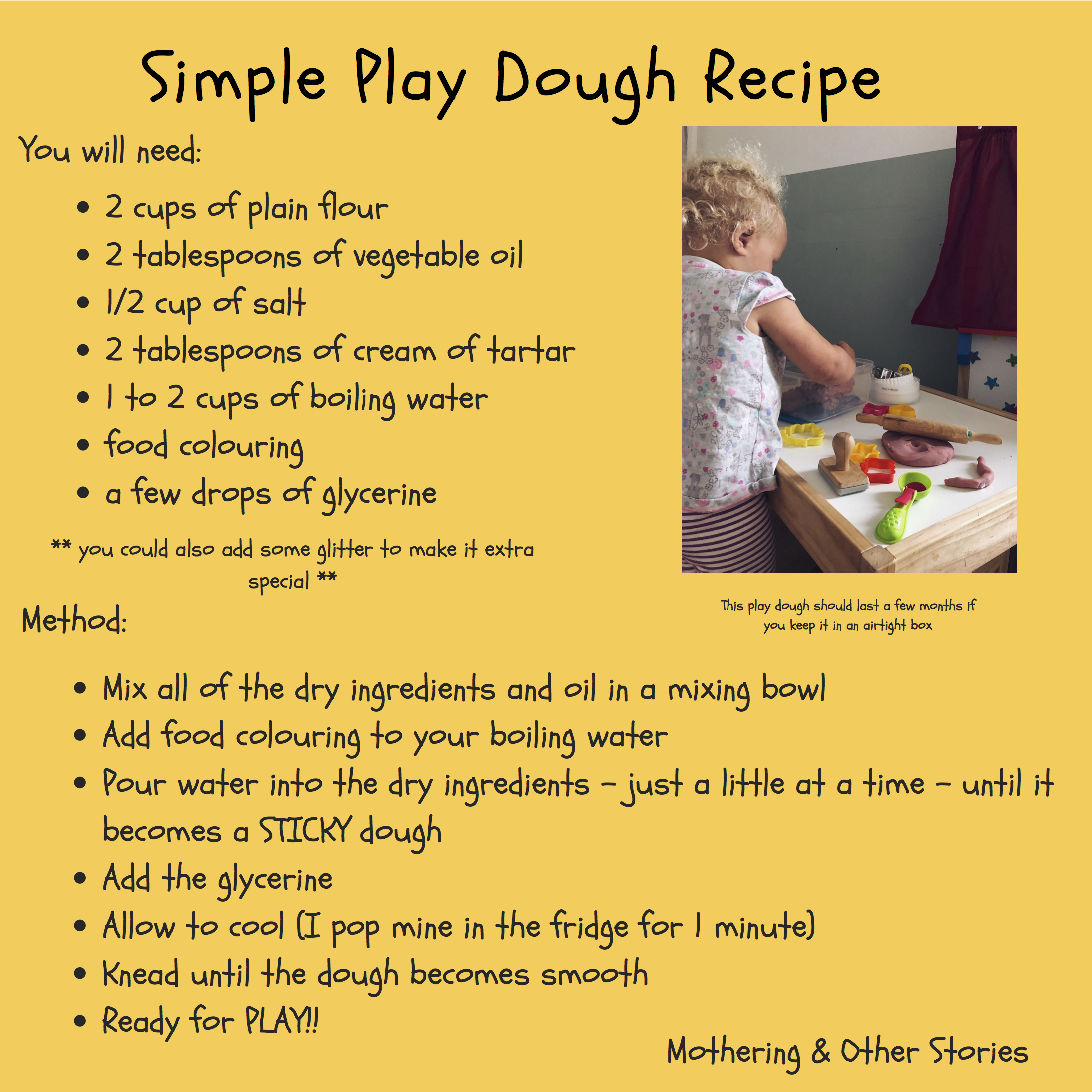 Simple Play Dough Recipe.jpg