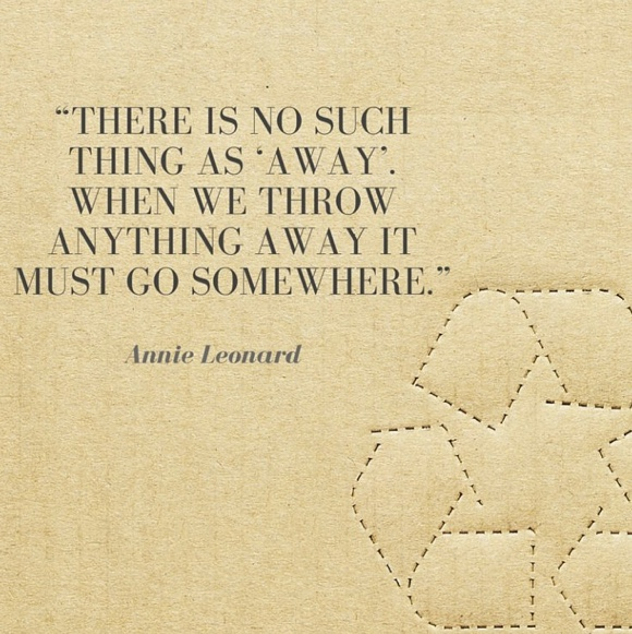 recycling quote 2.jpg