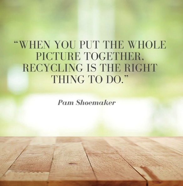 recyling quote.jpg