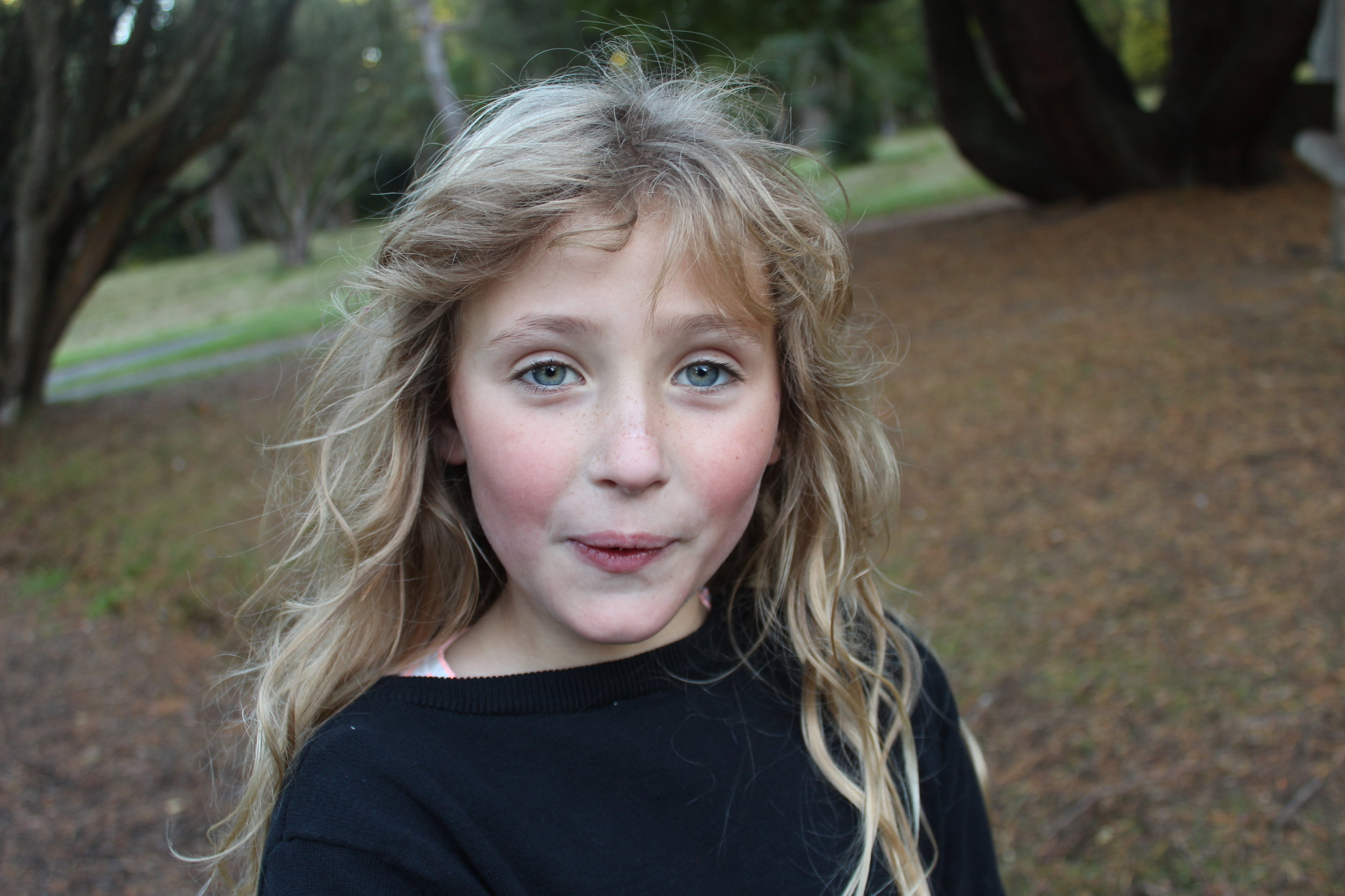 Eilidh in autumn 2018 unedited.JPG