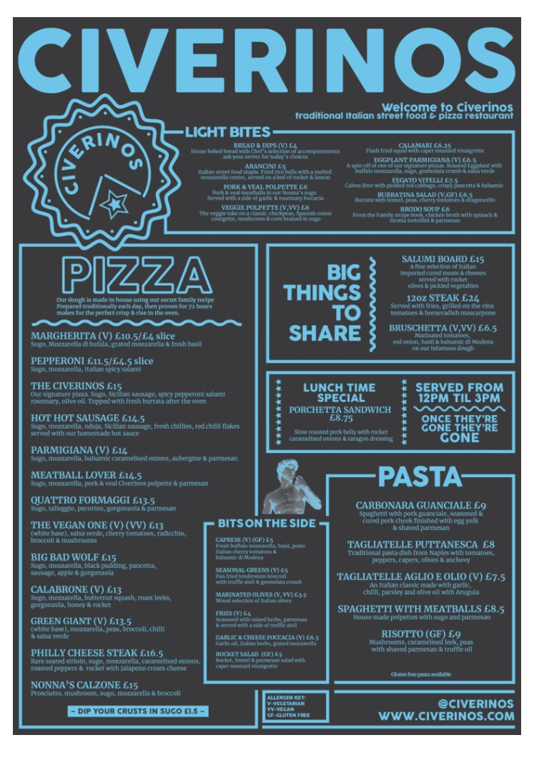 civerinos menu.jpg