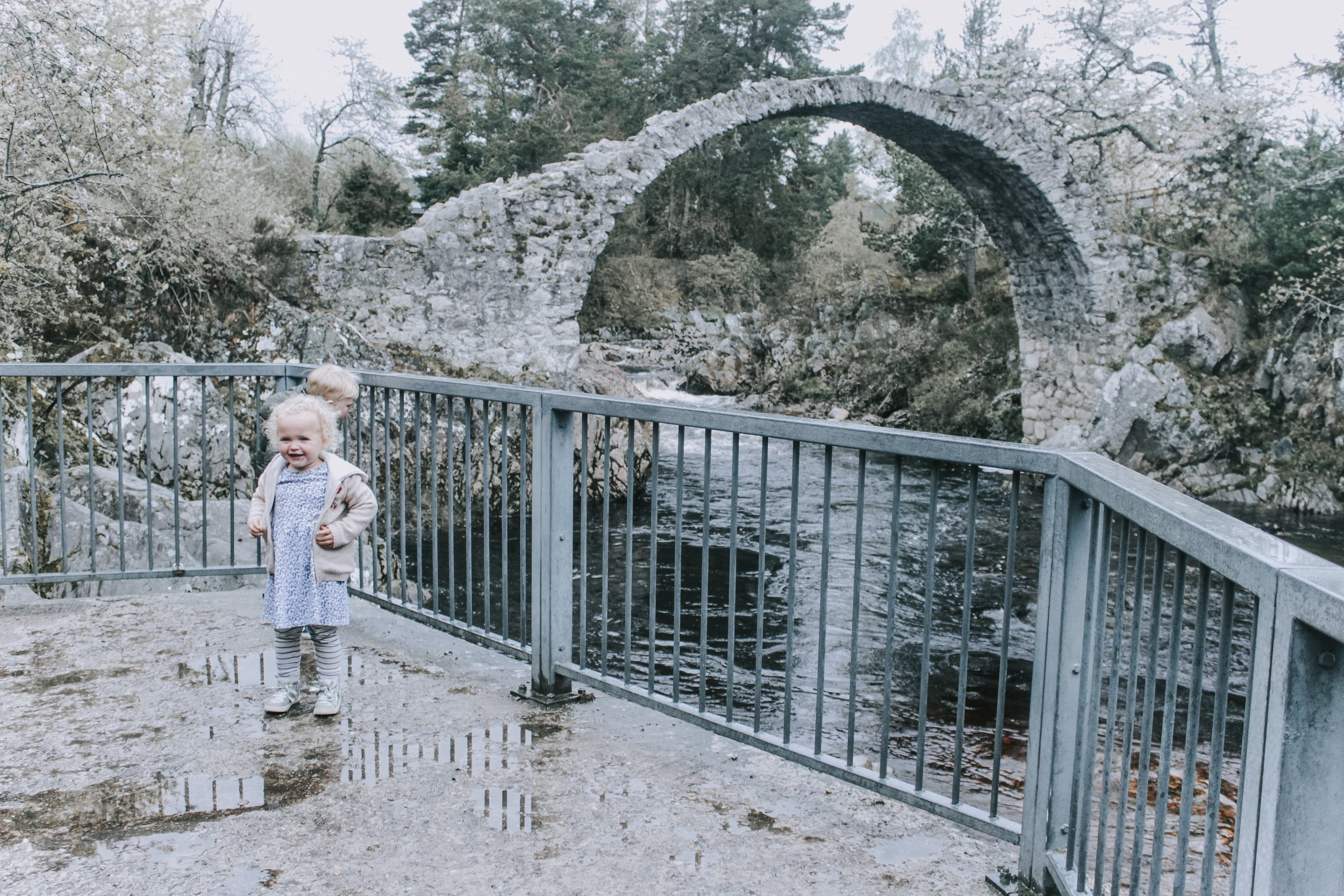 matilda carrbridge bridge .jpg