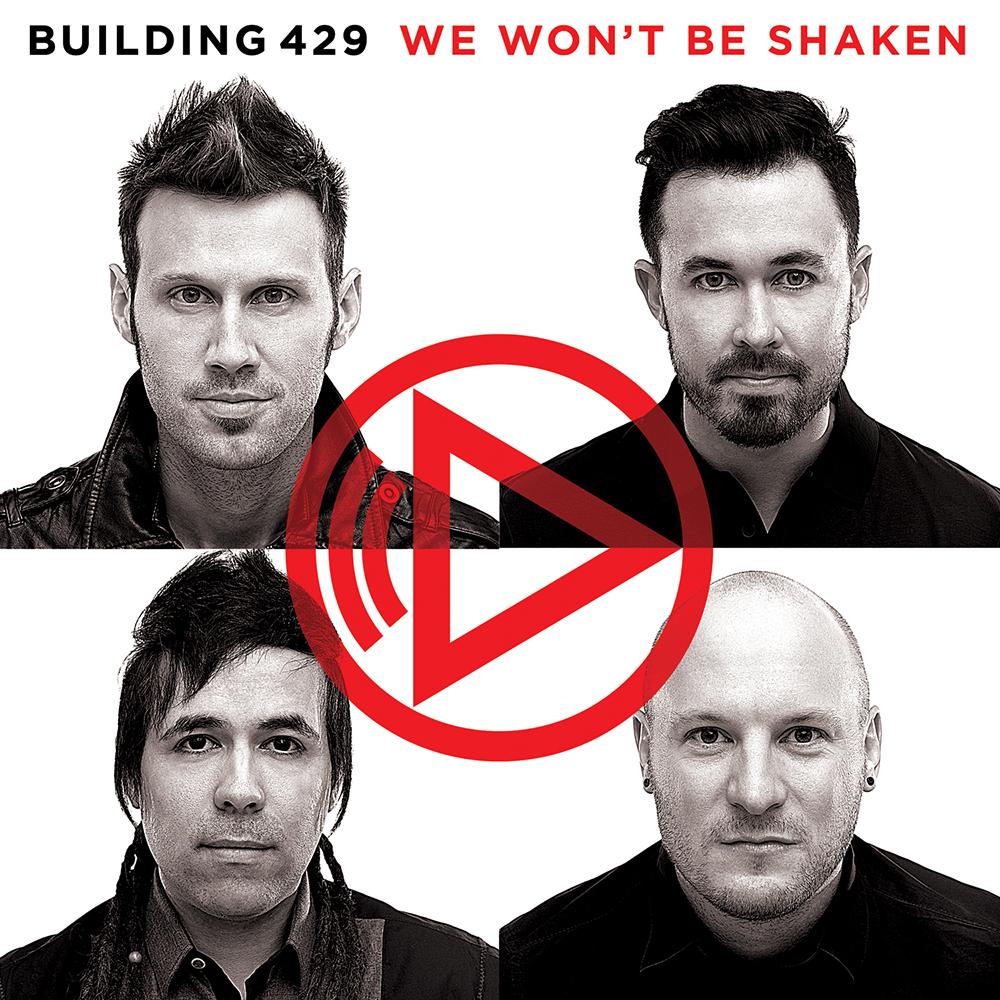 Building429_WeWontBeShaken_cvr-hi.jpg