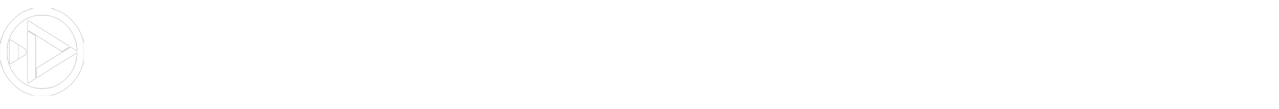 B429_logo.png