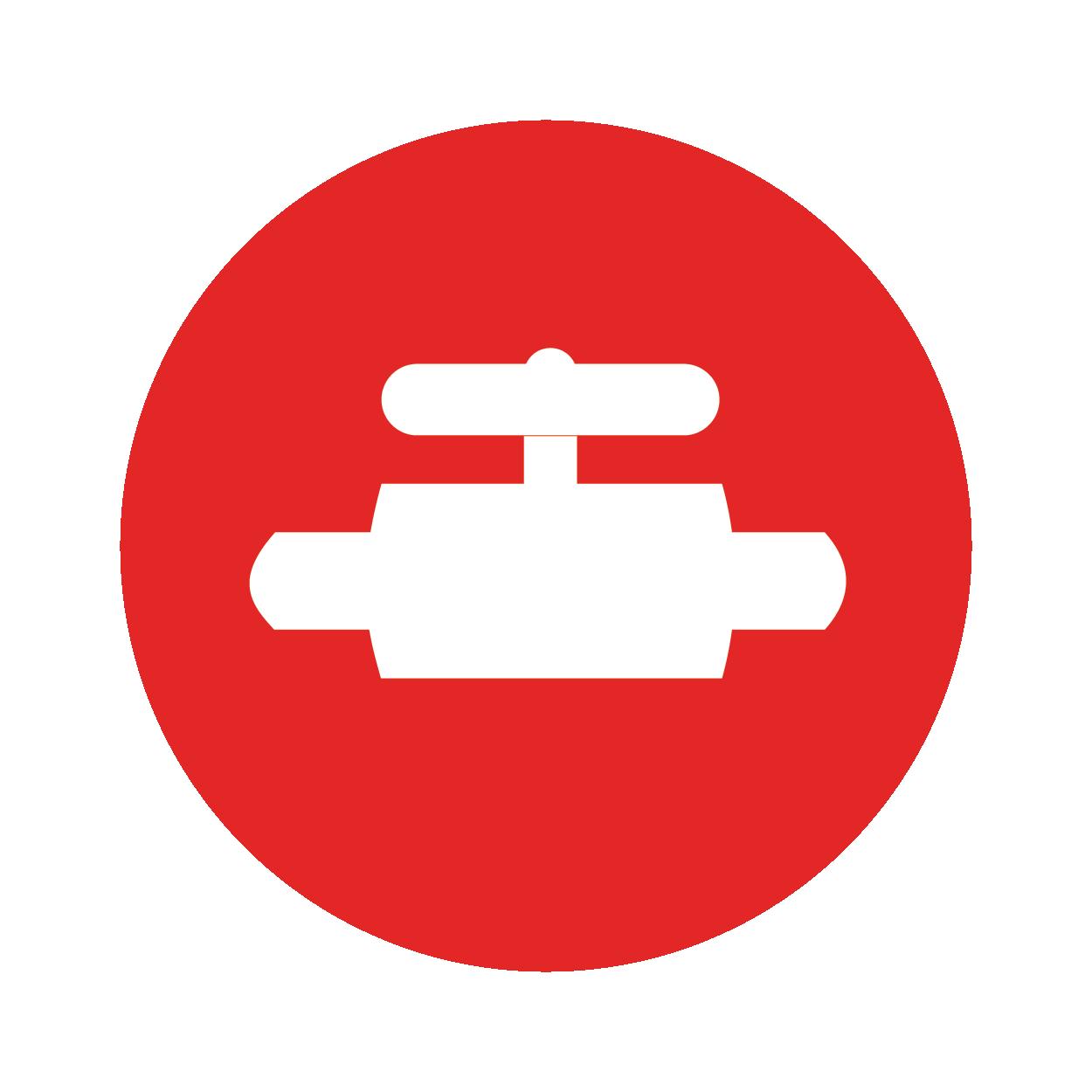 pipeline icon.jpg