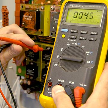 ElectricalContractor2.jpg