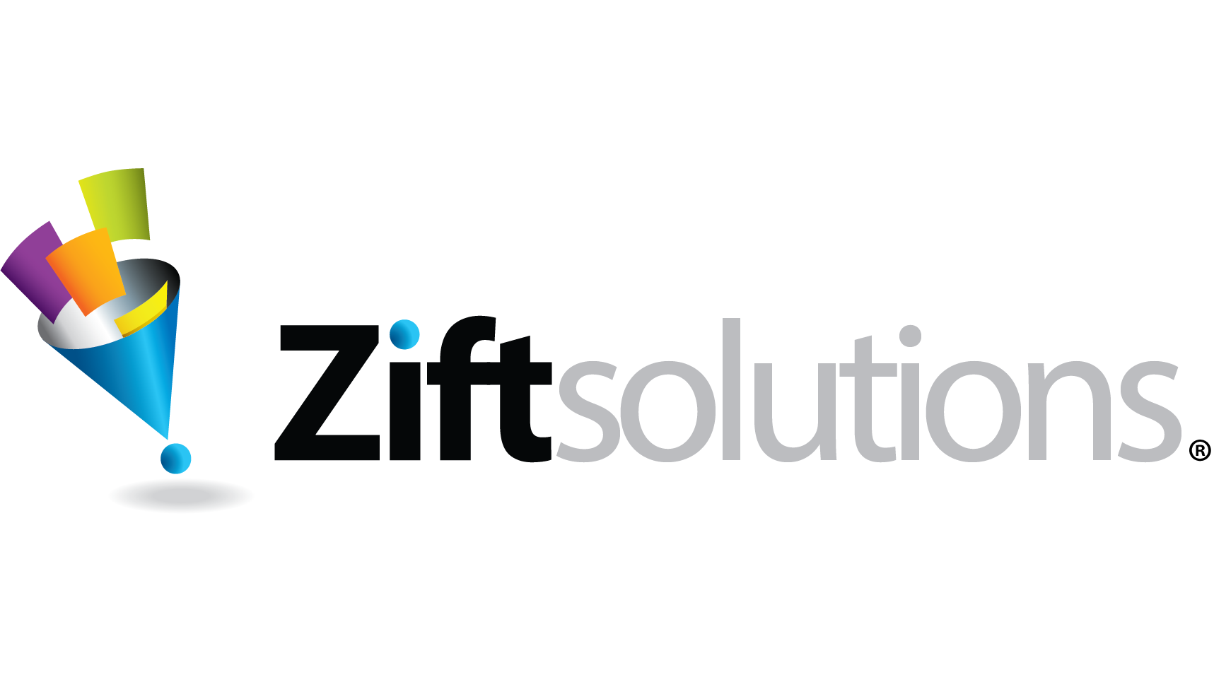 ZiftSolutions.png