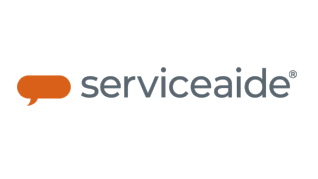 service-aide.png