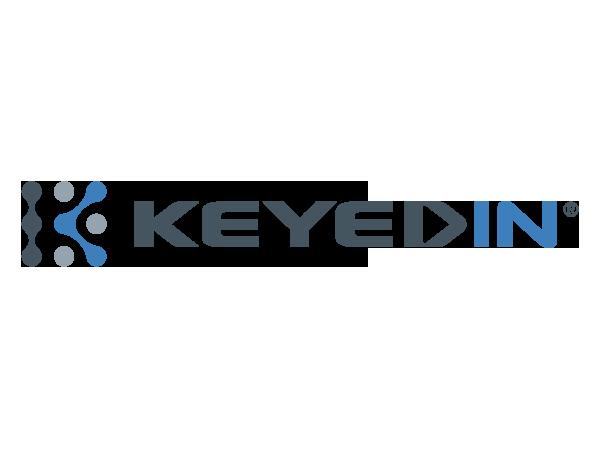 keyedin-projects.png