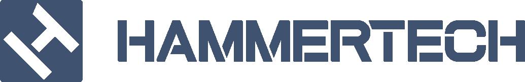HammerTech Logo.png