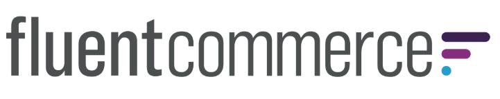 Fluent Commerce.PNG