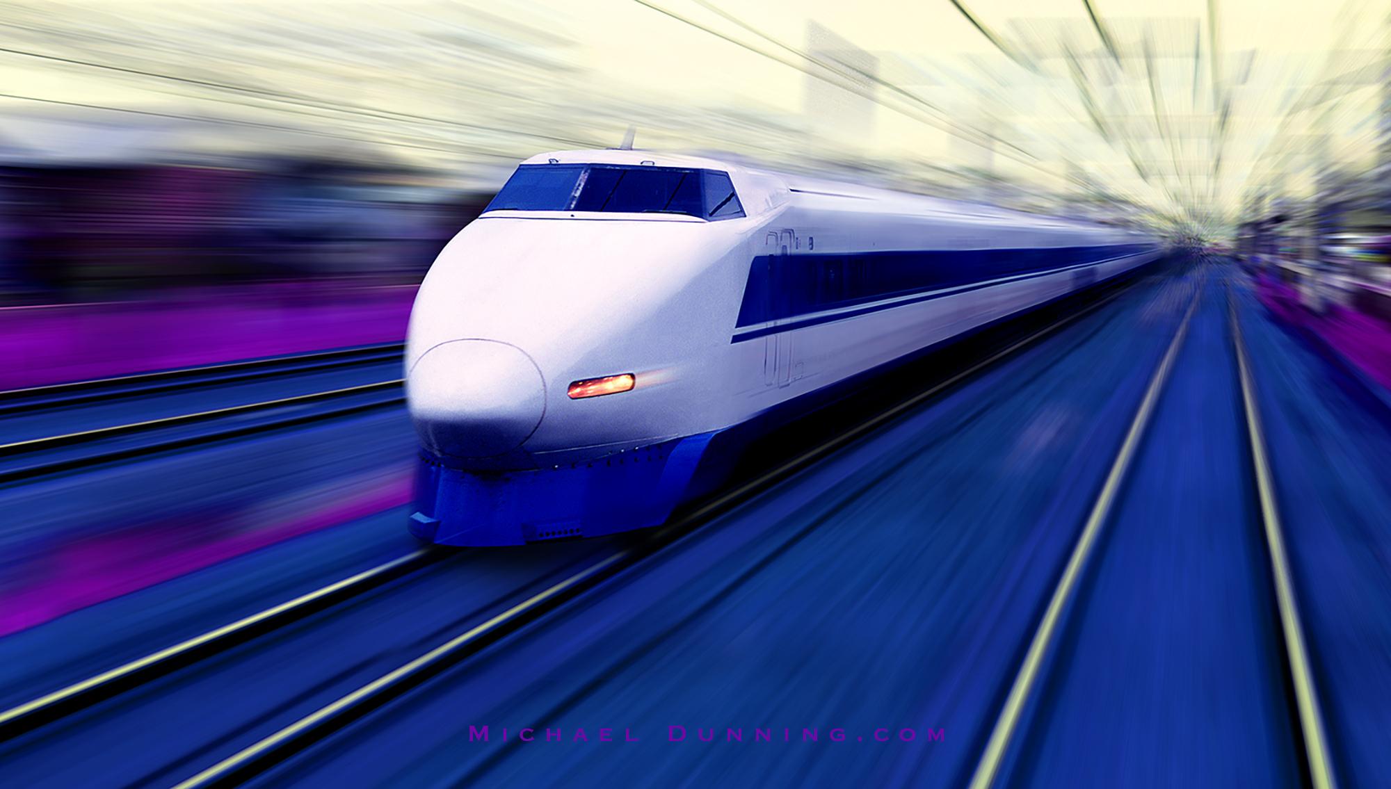 1.Bullet Train.Japan.jpg