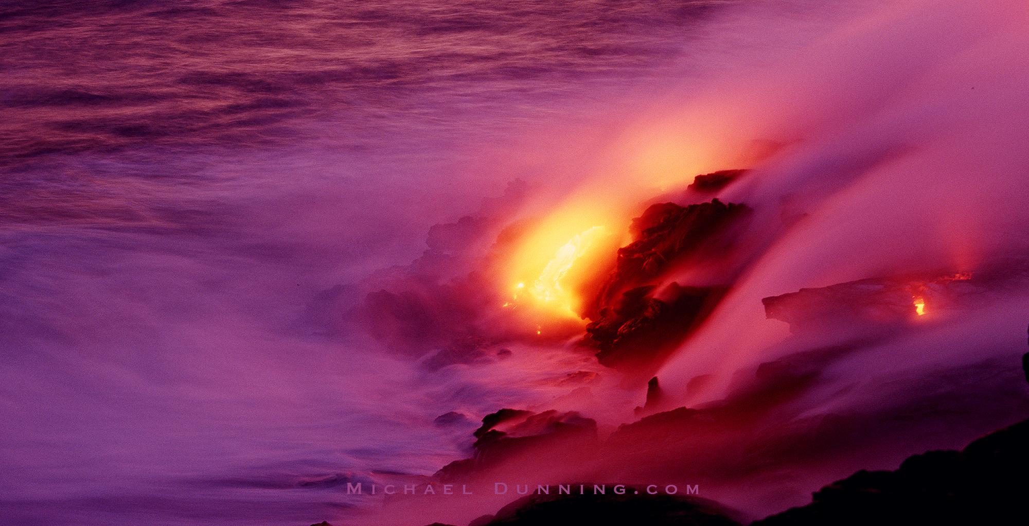 3.Lava flow.Hawaii.jpg