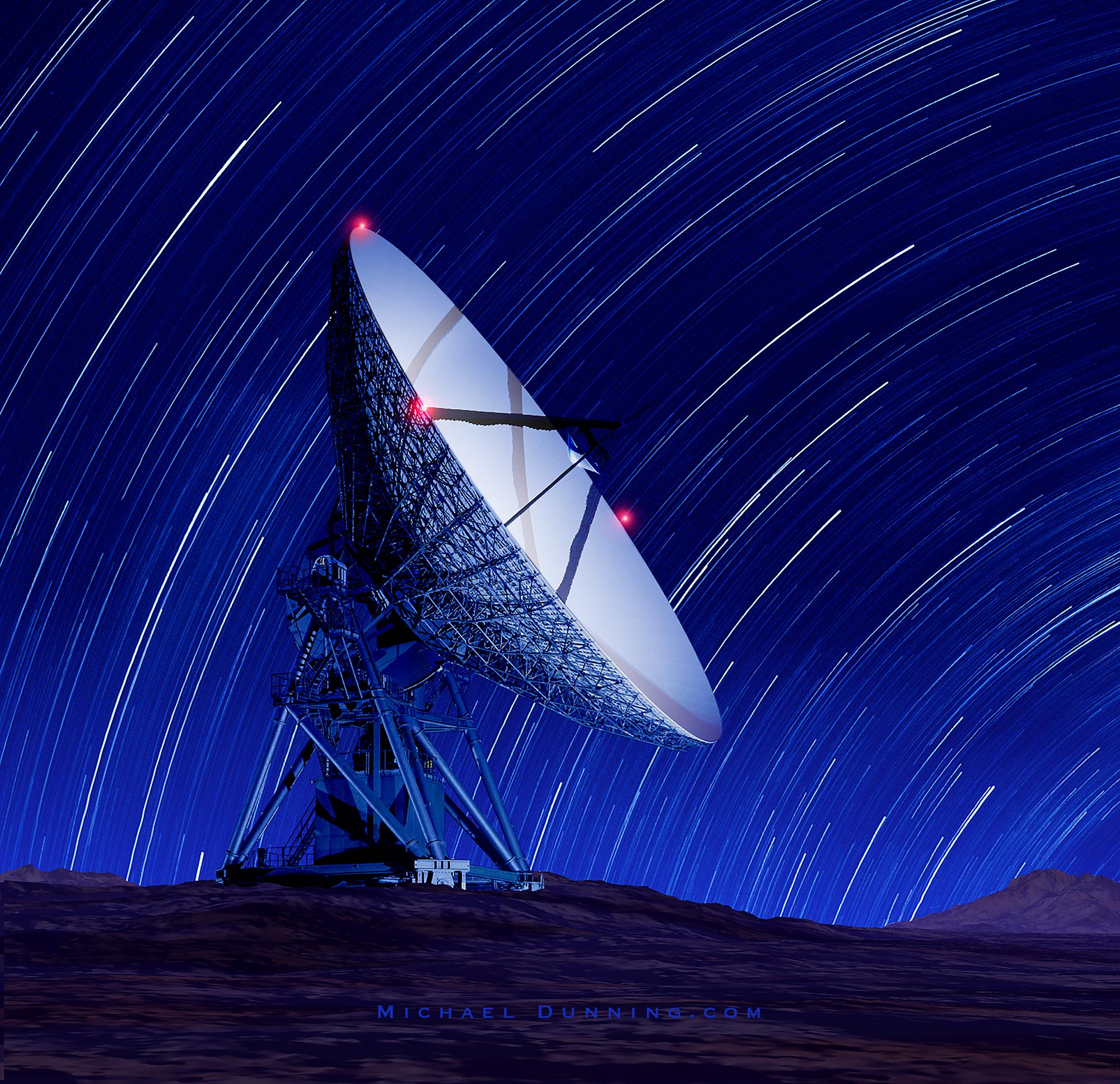3.Ground Dish and stars.jpg