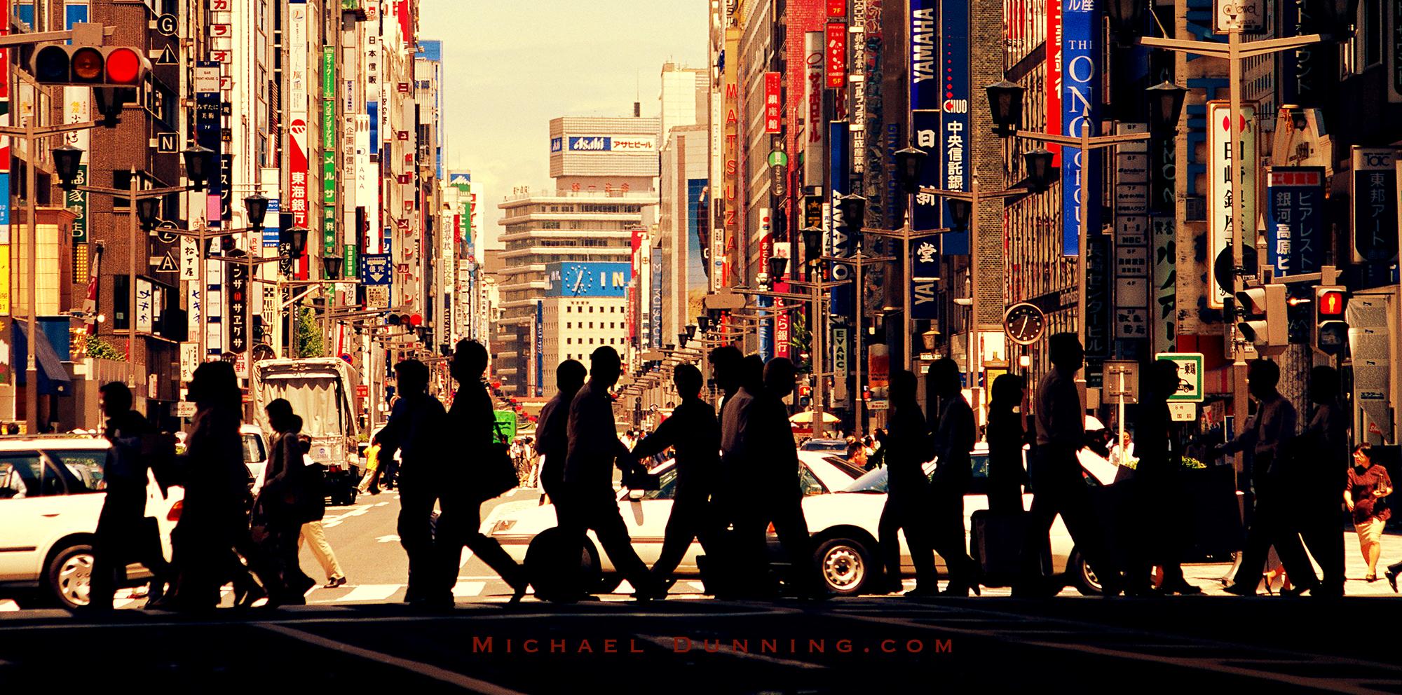 5.Crossing Tokyo.FPG.jpg