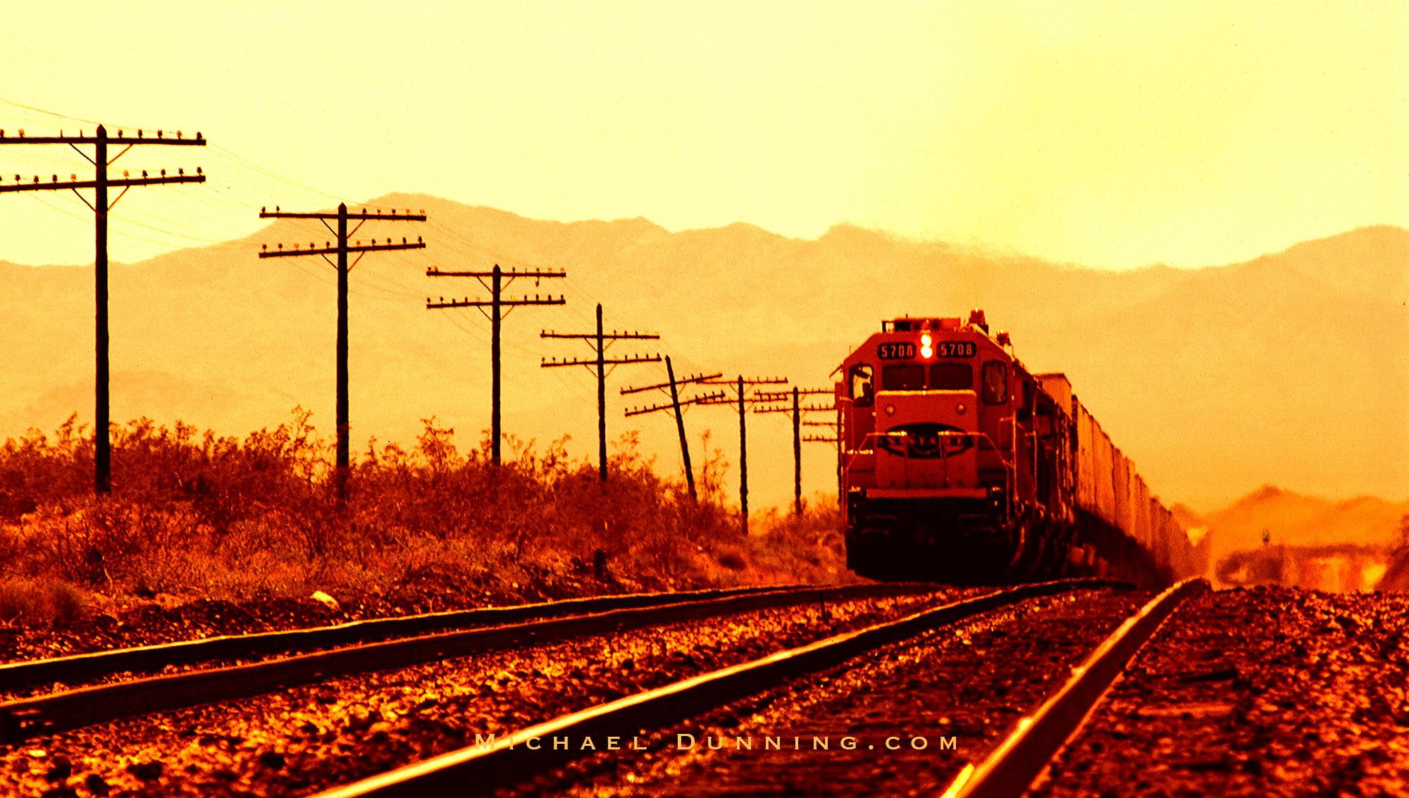 6.Train.New Mexico.jpg