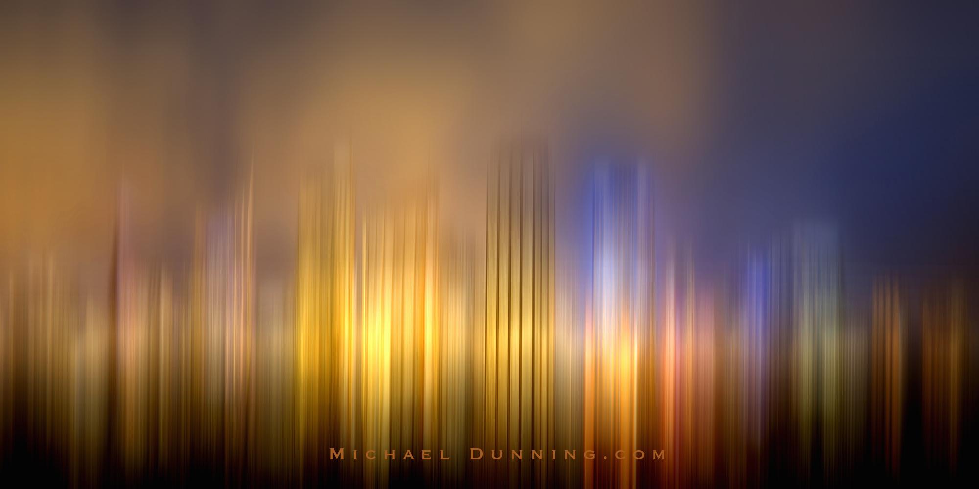 Cityscape Blurred.jpg