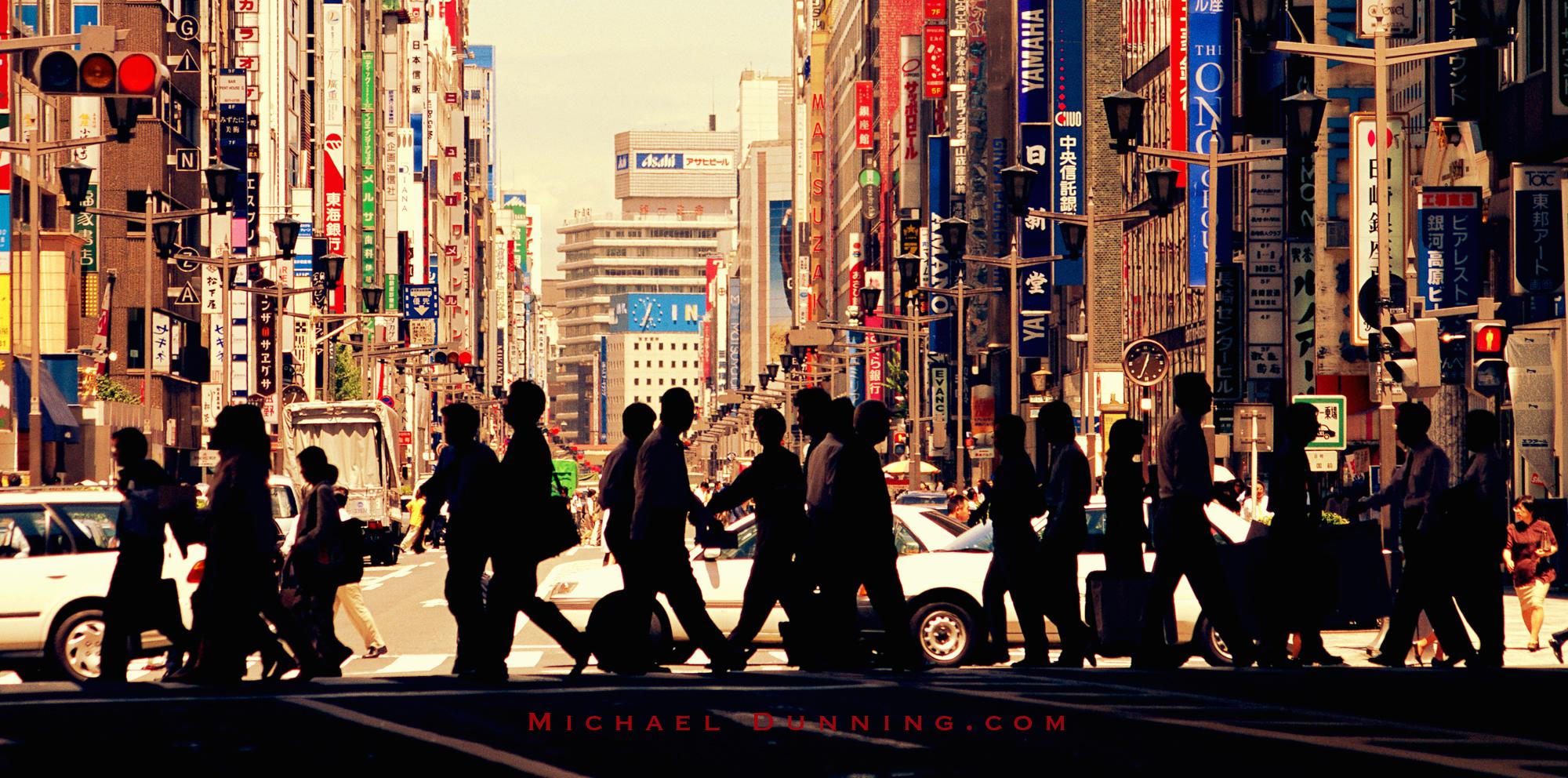 Crossing Final.jpg