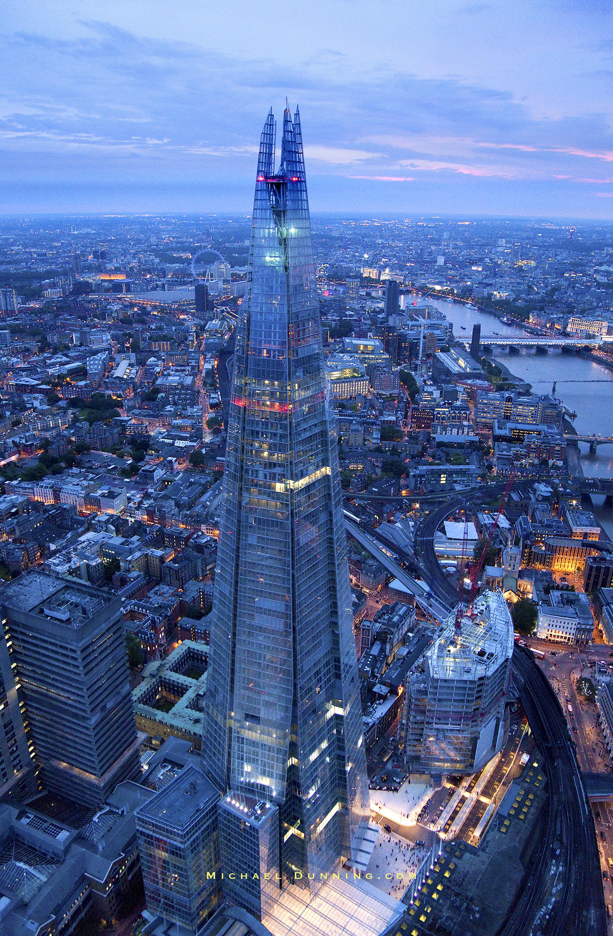 London 1s.jpg