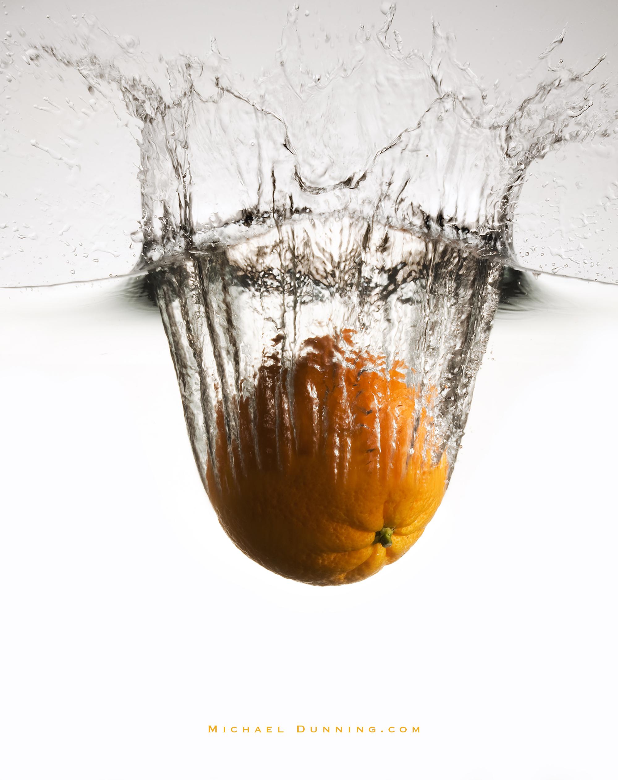 Orange Splash 3.jpg