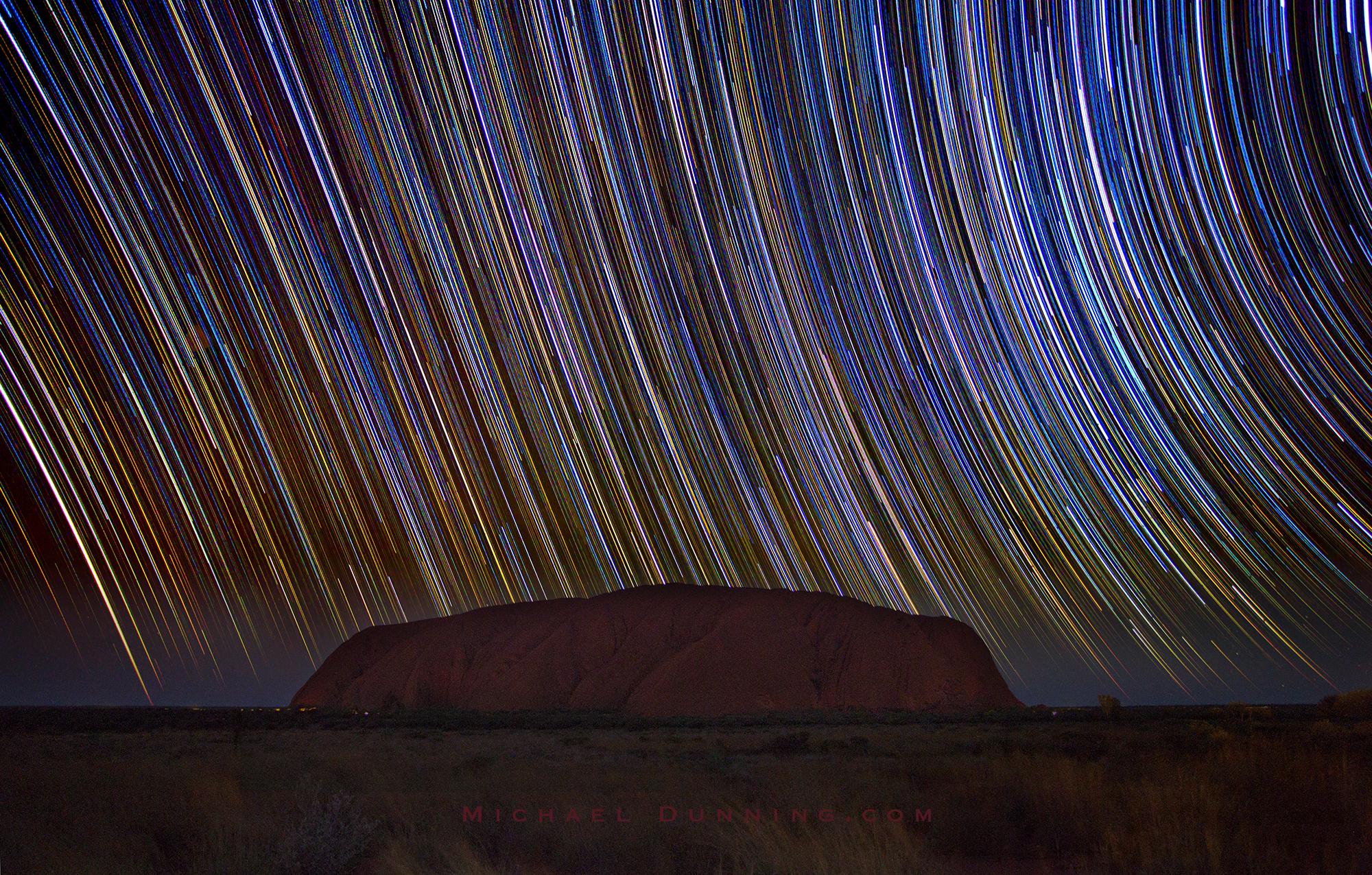Uluru startrails Final 3 Blurred 2 MD.COM.jpg