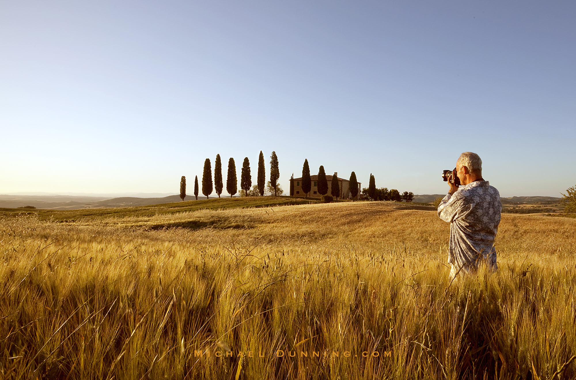 Man in Tuscany.jpg