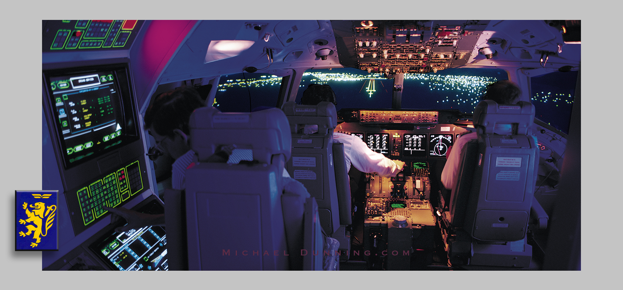 2.Simulater Cockpit.  B Cal + Logo.jpg