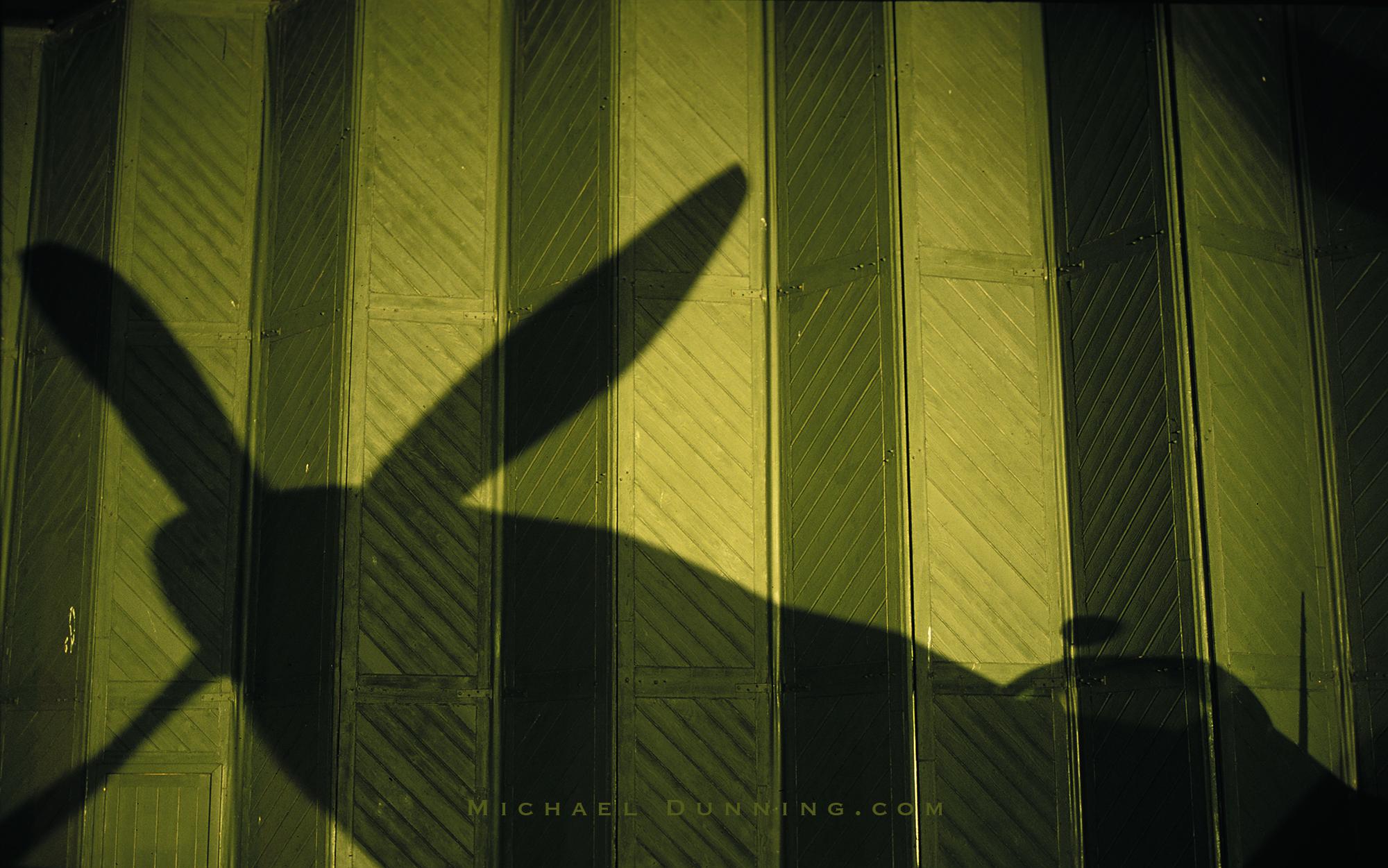 Breitling.Spitfire Shadow.jpg