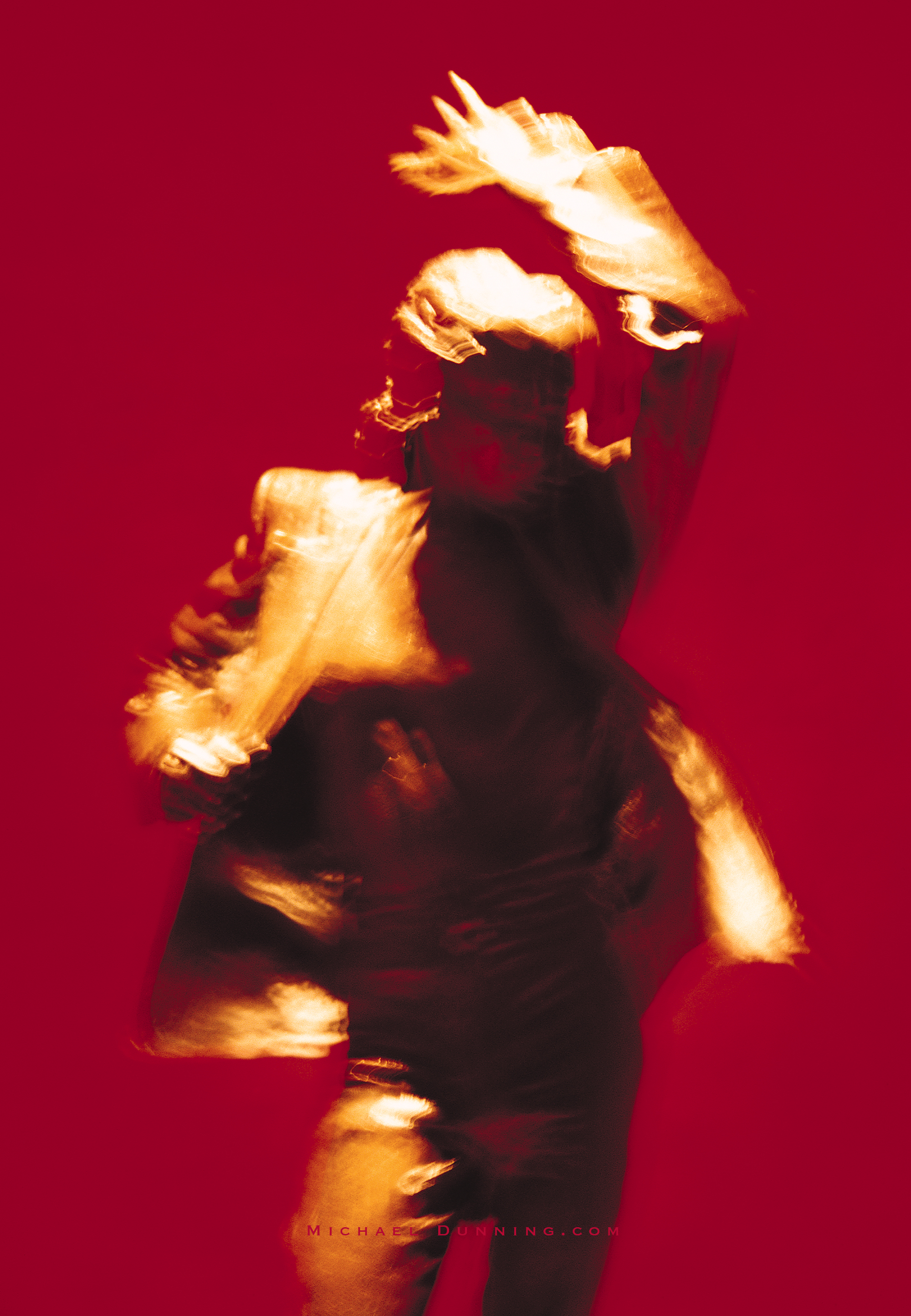 Dancer  Final.jpg