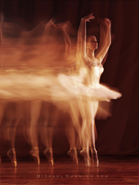 Ballerina 1 Red drapes.jpg